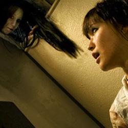 The Urban Legend of Hanako-san (Toire no hanako san)