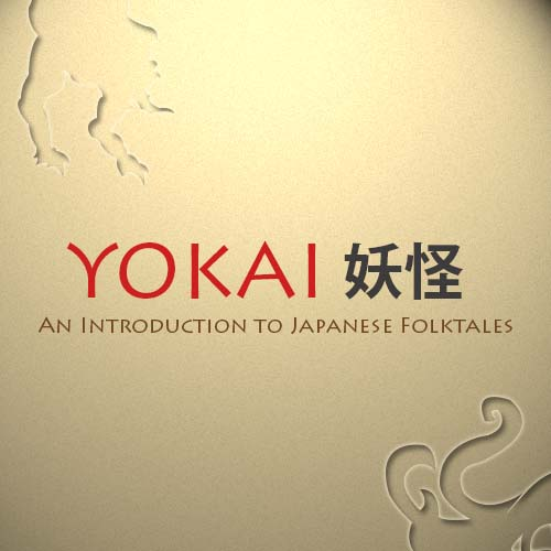 What are Yokai – Introduction to Japanese Yokai