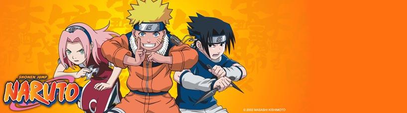 Click here to read Naruto Binge