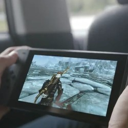 Is the Nintendo Switch Doomed to Fail?