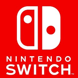 Nintendo Switch to Charge for Onlin...