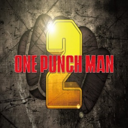 One Punch Man Season 2 Confirmed!