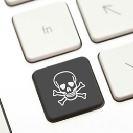 How Japan (and everyone) is wrong about fighting piracy
