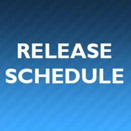 JAPPLENG RELEASE SCHEDULE - FREQUENTLY UPDATED