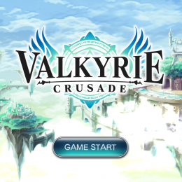 A year of Valkyrie crusade as a free player