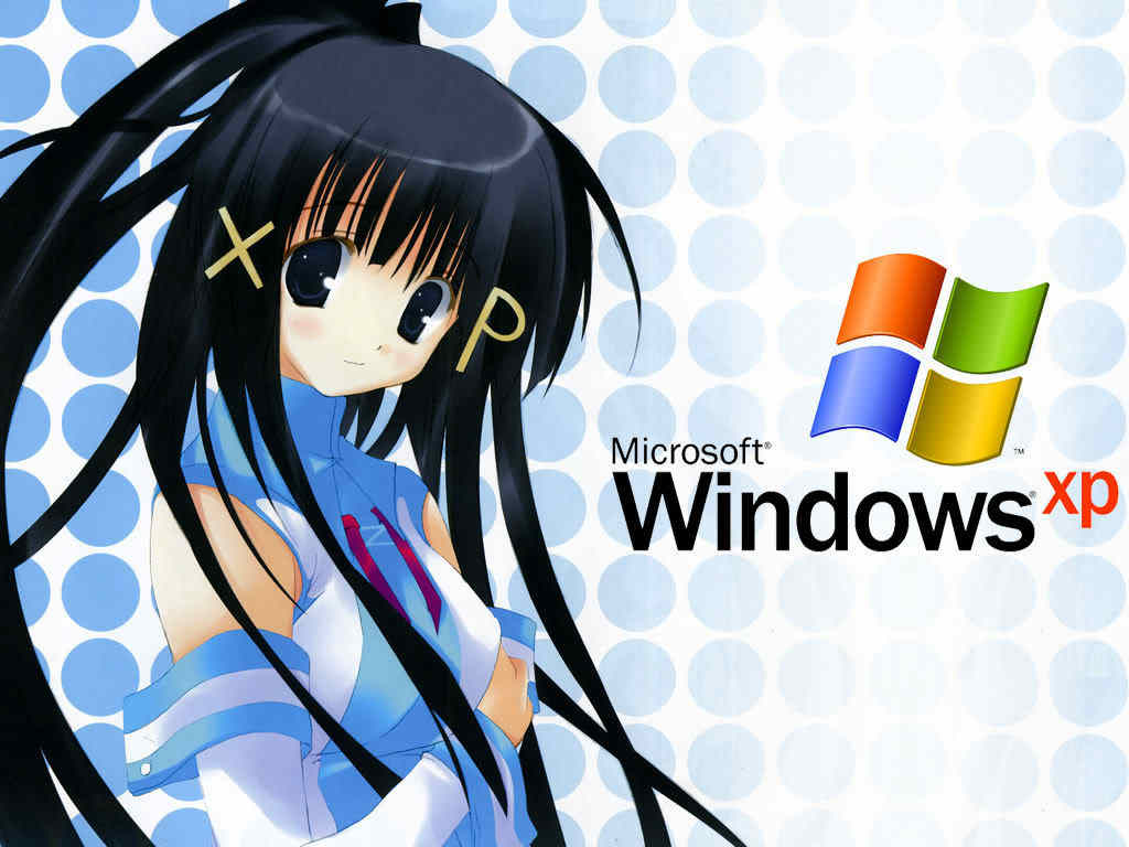 download xp tan windows -#main
