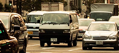 Learn all you need to know about What you need to know about Driving in Japan.