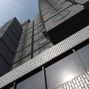 Sergey has published this article in the Hotels and Spas category of the travel section.