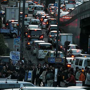 Mark has published this article in the Travelwise category of the travel section.