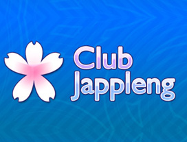 Club Jappleng