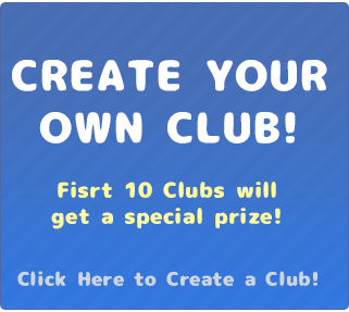 create a new club