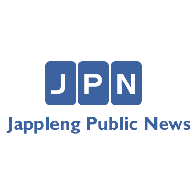 Updating Jappleng during the aftermath of a Typhoon? Why not! I'll still be updating the site even though we're in the recovery phase, just not as much. Learn all about that inside...