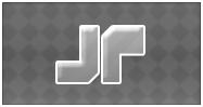 Jappleng Holic
