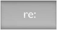 Responder I