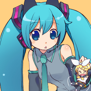 vocaloid image pack 7