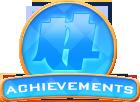 Achievements Emblem