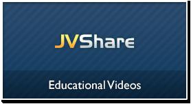Japanese Educational Videos